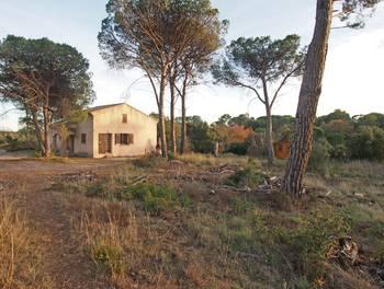 Villa 4 pièces 91,71 m2