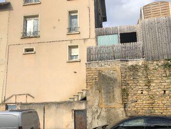 maison à Moyeuvre-Grande (57)