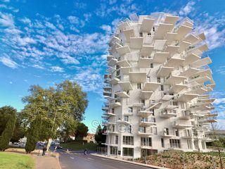 Appartement Montpellier (34070)