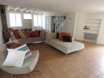 Maison 6 pièces 201,45 m2