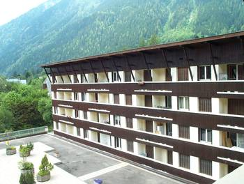Appartement 2 pièces 28,59 m2