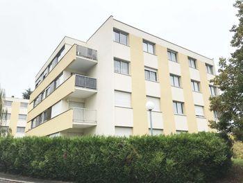 appartement à Domont (95)