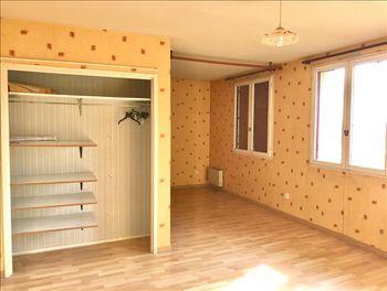appartement à Fumel (47)