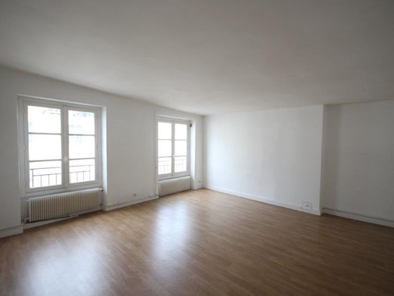 Location divers 2 pièces 82 m2