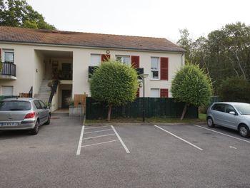 appartement à Chanteloup-les-Vignes (78)