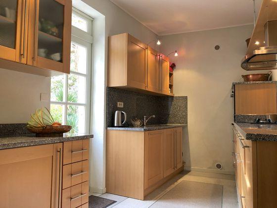 Vente maison 9 pièces 266,76 m2