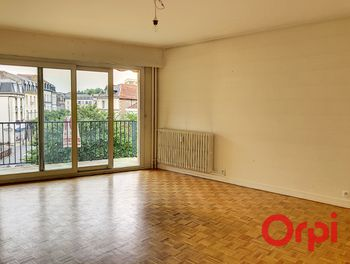 appartement à Montluçon (03)