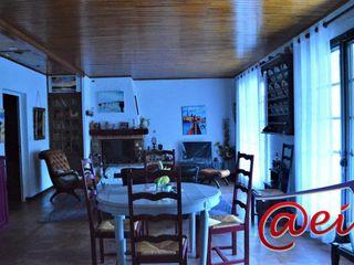 Maison Priay (01160)