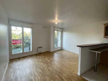 appartement à Villiers-sur-Marne (94)