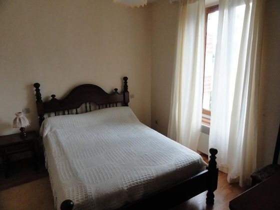 Vente villa 8 pièces 167 m2