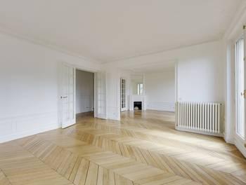 Appartement 153,3 m2