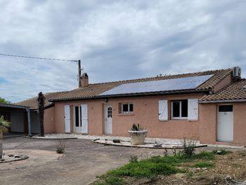 maison à Plaisance-du-Touch (31)