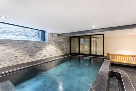 ajouter ma slection chalet avec piscine - Location A La Montagne Avec Piscine