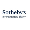 Nantes Sotheby's International