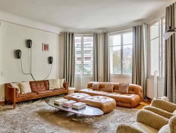Appartement 5 pièces 227 m2