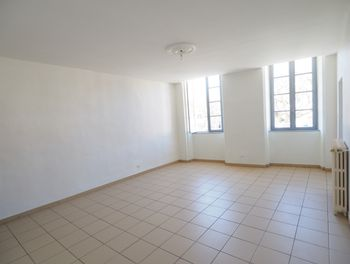 appartement à Bollene (84)