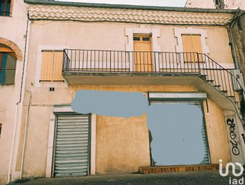 maison à Salindres (30)