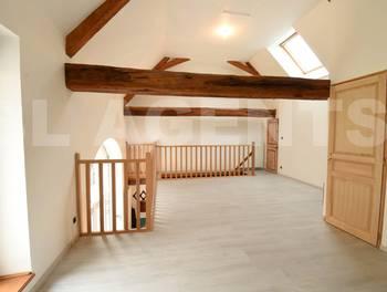 Maison 11 pièces 261 m2