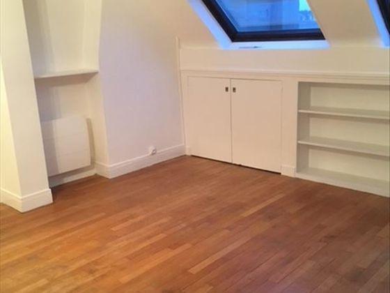 Location appartement 2 pièces 59 m2