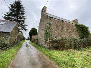 maison à Botsorhel (29)