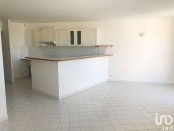 appartement à Eguilles (13)