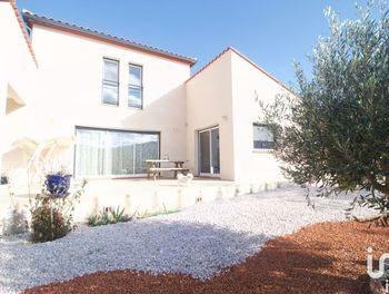 maison à Saint-Jean-Pla-de-Corts (66)