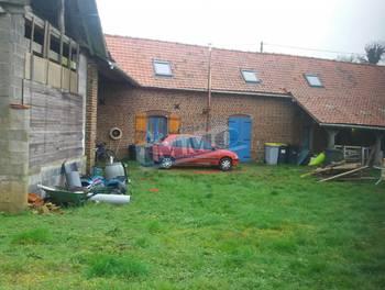 Maison 3 pièces 200 m2