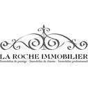 La Roche Immobilier