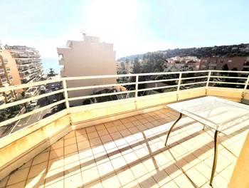 Appartement 3 pièces 71,01 m2