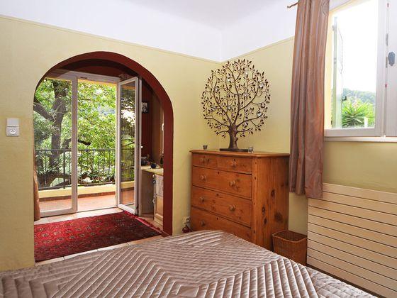 Vente maison 187 m2