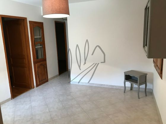 Vente maison 4 pièces 124 m2