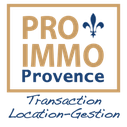 Pro Immo Provence