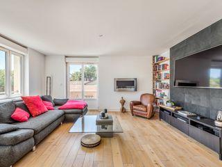 Appartement Caluire-et-Cuire (69300)