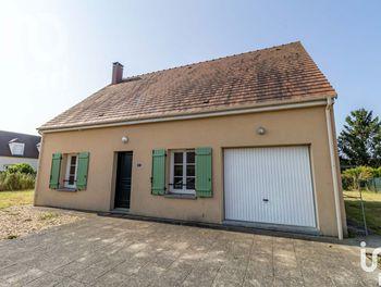 maison à Vimory (45)