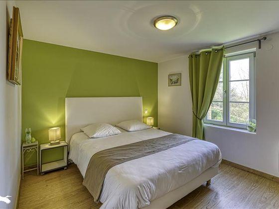 Vente maison 8 pièces 277 m2