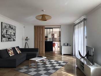 Maison 13 pièces 304 m2