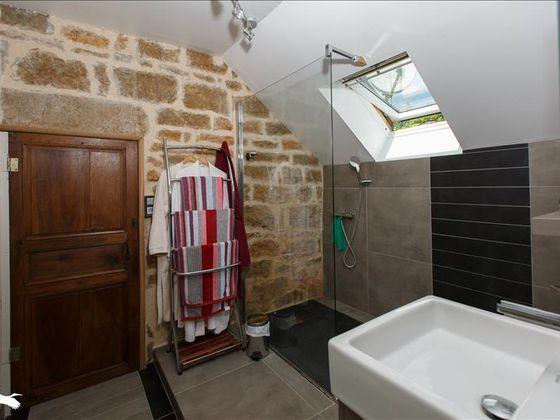 Vente maison 8 pièces 224 m2