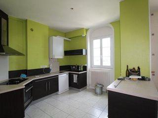 Appartement Tarare