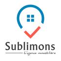 SUBLIMONS