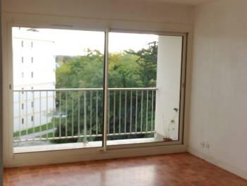 Appartement 2 pièces 42,48 m2