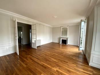 Appartement 3 pièces 95,44 m2