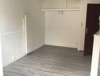 appartement à Verneuil-sur-Avre (27)