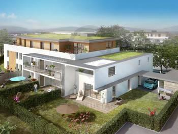 Maison 5 pièces 124,9 m2