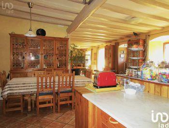 maison à Arzenc-de-Randon (48)