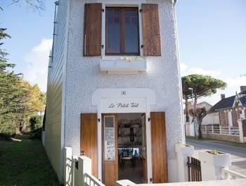 Maison 3 pièces 48,5 m2
