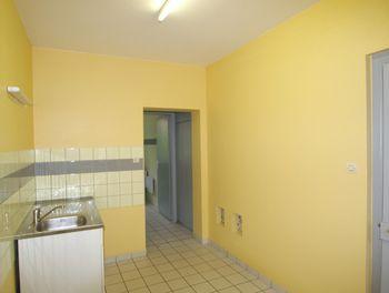 studio à Neuviller-la-Roche (67)