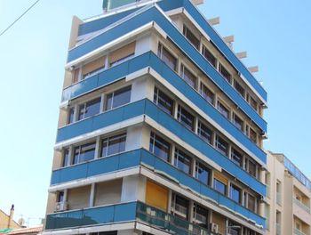 locaux professionels à Hyeres (83)