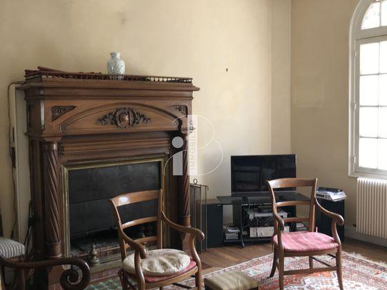 Vente maison 13 pièces 230 m2