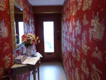 Maison 5 pièces 126,15 m2