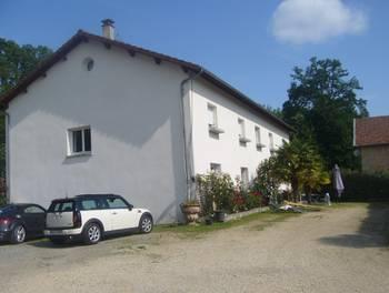 Maison 14 pièces 425 m2